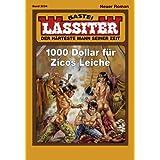 Lassiter - Folge 2094: 1000 Dollar für Zicos Leiche