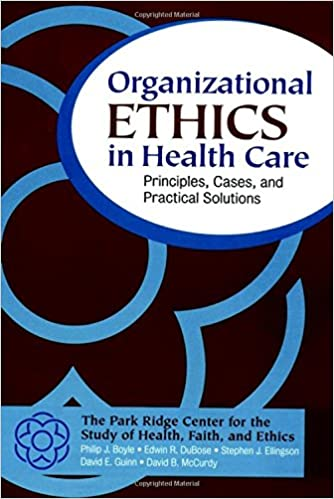 case studies in health care ethics Society of professional journalists we've been collecting a number of case studies for use in workshops the ethics adviceline operated by the chicago headline.