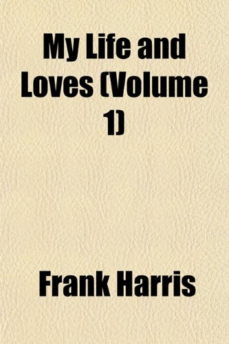 a brief review of frank harris novel the bomb Bomb, by frank harris by professor frank harris, iii starting at $3942 bomb, by frank harris has 0 available edition to buy at alibris.
