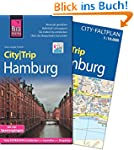 Reise Know-How CityTrip Hamburg: Reis...