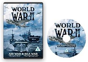 Air War & Sea War (World War 2)