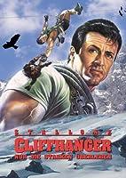 Cliffhanger - Nur die Starken �berleben