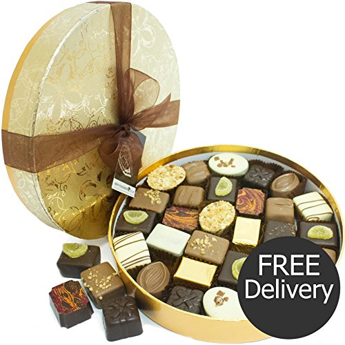 signature-box-luxe-chocolats-anglais-selection-500g-coffrets-de-chocolat-chocolats-britanniques-belg