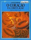 O Coracao e a Circulacao - Adtaptado por Amabis & Martho (Original Title: The Heart and the Blood)