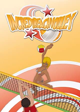 Incredibeachvolley [Download]