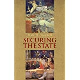Securing the Stateby David Omand