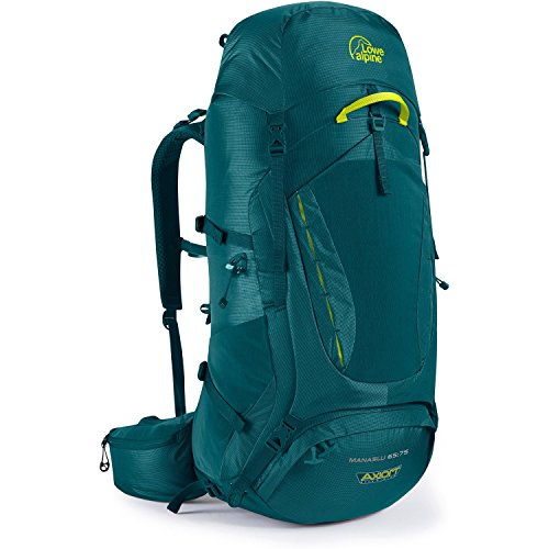lowe-alpine-manaslu-6575-backpack-shaded-spruce