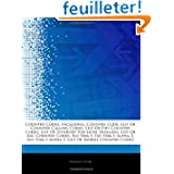 Articles on Country Codes, Including: Country Code, List of Country Calling Codes, List of Fips Country Codes,...