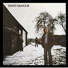 David Gilmour [Remastered]