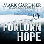 Forlorn Hope | Mark Gardner