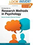 Introduction to Research Methods in P...