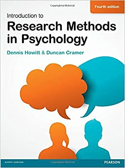 methods in carrying out a research project Carrying out a research project kilmarnock academy library choosing a topic there should be a clear point to your research ask yourself:.