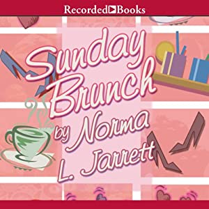 Sundy Brunch Audiobook