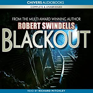 Blackout | [Robert Swindells]