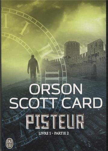 Pisteur Livre 1 Partie 2 512An-ihnEL