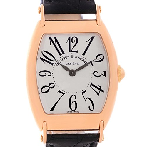 vacheron-constantin-historique-automatic-self-wind-mens-watch-37001-certified-pre-owned