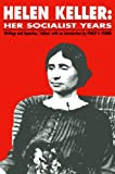 img - for Helen Keller: Her Socialist Years book / textbook / text book