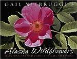 Gail Niebrugge's Alaska Wildflowers:...