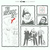 Nervous Set, the - Original Caby Soundtrack/Cast Album