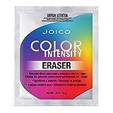 Joico Color Intensity Eraser, 1.5 oz (Color: Premium color)