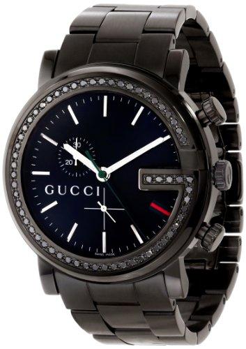 Gucci YA101347