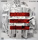 The Blueprint 3 [VINYL] Jay-Z