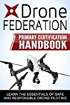 Drone Federation - Primary Certificat...