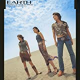 EARTH「MAKE UP YOUR MIND」