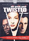 Twisted (Pistes troubles) (Full Screen Special Edition) (Bilingual)