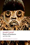 Image of Heart of Darkness and Other Tales (Oxford World's Classics)