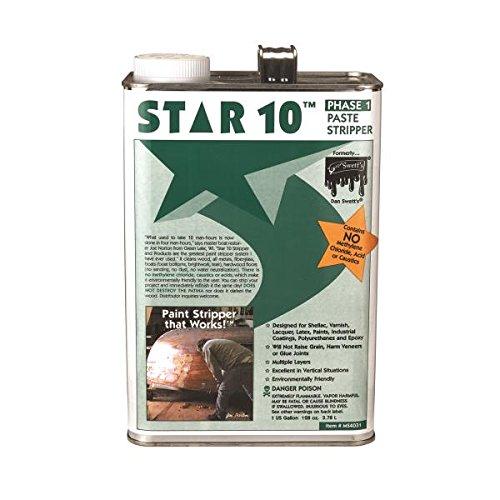 star-10-phase-1-paste-stripper-gallon