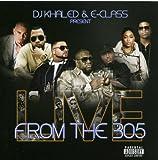 DJ Khaled DJ Khaled & E