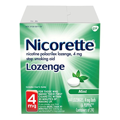 nicorette-lozenges-nicotine-mint-stop-smoking-aid-4-mg-144-count