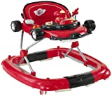 My Child F1 Car Walker (Racing Red)