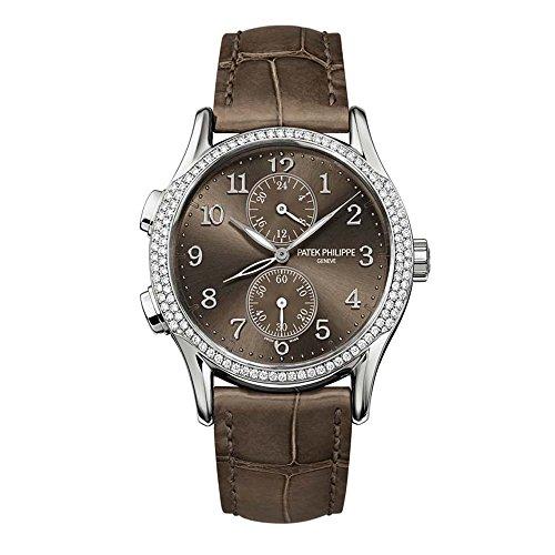 patek-philippe-ladies-complications-dual-time-white-gold-watch-7134g-001