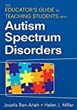 img - for The Educator's Guide to Teaching Students With Autism Spectrum Disorders book / textbook / text book