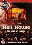 echange, troc Hell House - The Book Of Samiel [Import anglais]