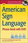 The American Sign Language Phrase Boo...