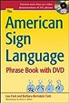 The American Sign Language Phrase Boo...