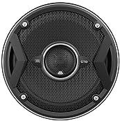 Amazon.com: JBL GTO629 Premium 6.5-Inch Co-Axial Speaker - Set of 2: Car Electronics