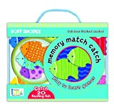Soft-Shapes-Play-to-Learn-Bath-Time-Games---Memory-Match-Catch-Catch-20-Floating-Fish-Soft-Shapes-Play-and-Learn-Games
