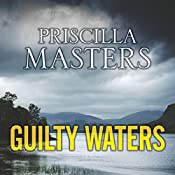 Guilty Waters | Priscilla Masters