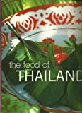 img - for The Food of Thailand book / textbook / text book