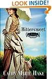 Bittersweet ( Book #2)