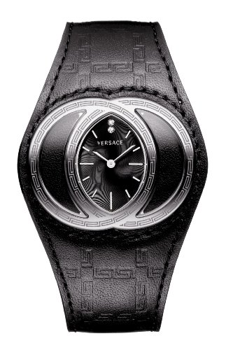 Versace Ladies Eclissi Watch 84Q99SD009 S009