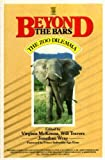 img - for Beyond the Bars: The Zoo Dilemma book / textbook / text book