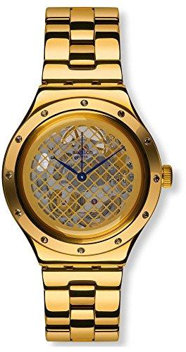 Swatch ironia automatico Bolena (YAG100G)