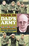 Chris Gidney Vicar to Dad's Army: The Frank Williams Story