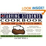 The Starving Students' Cookbook