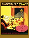 Surrealist Games